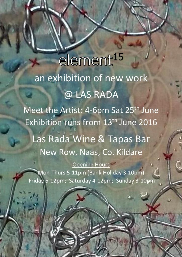 Las Rada 10 Website Exhibitions Tab-page-001