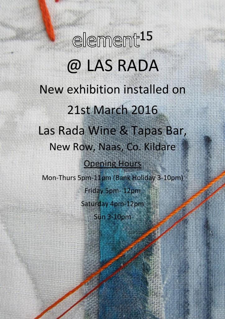 Las Rada 9 revised notice for website (1)-page-001