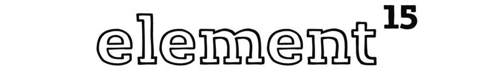cropped-element15-logo1.jpg