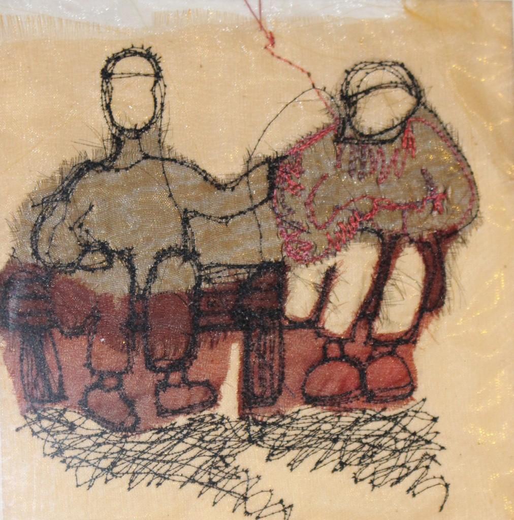 'Empathy', Eimear Molony (2)