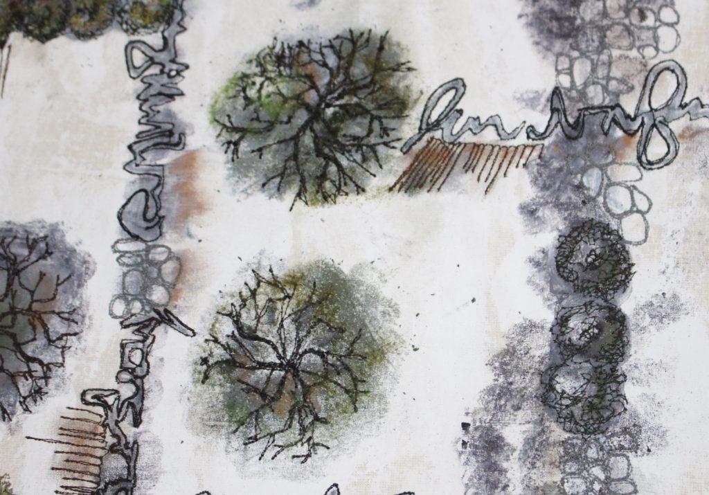 Eimear Symbiosis2 detail