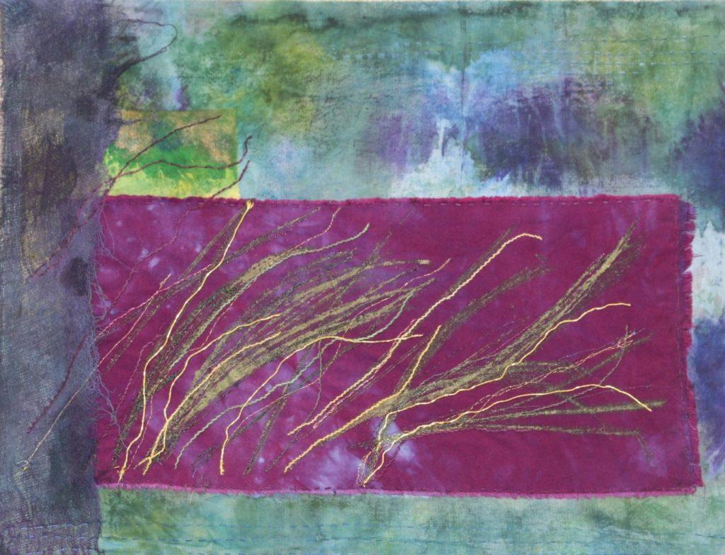 Kathrina Wind Swept (2)