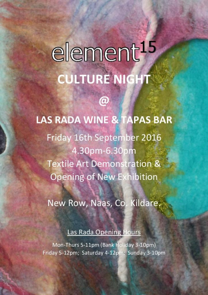 Las Rada 11 Culture Night Invitation-page-001