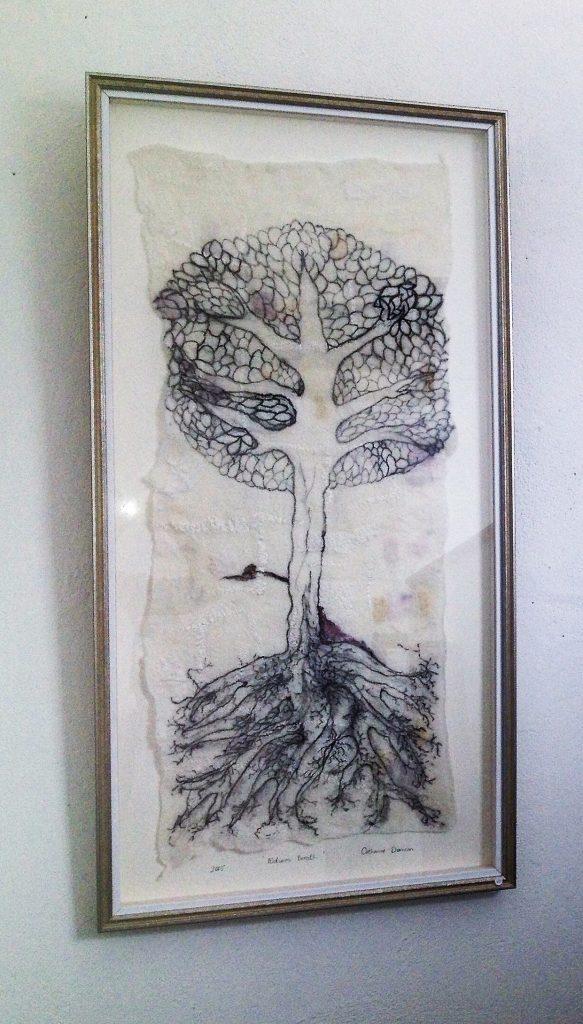 cath-dom-tree-2