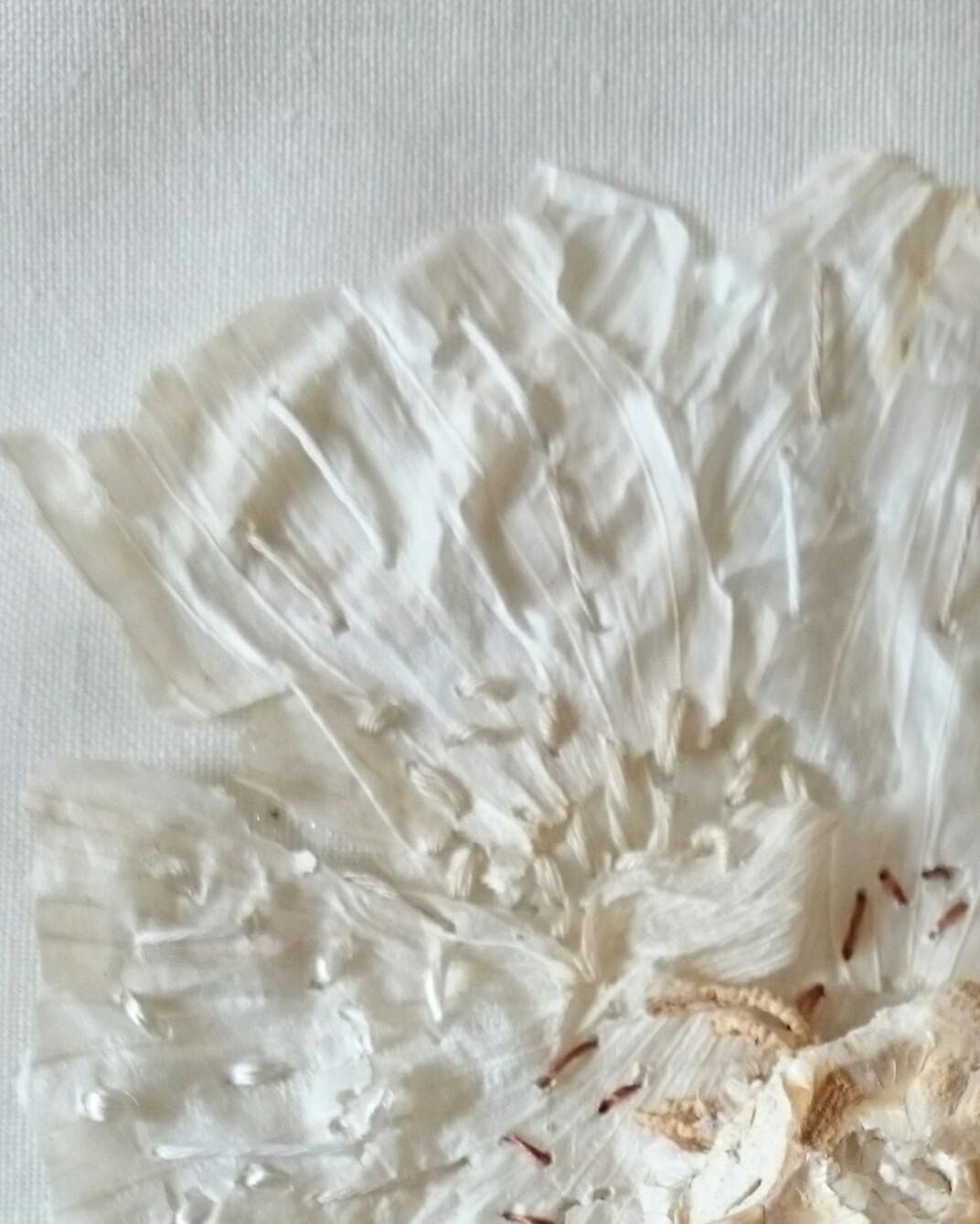 Garlic Whimsy, Dee Kelly, element15