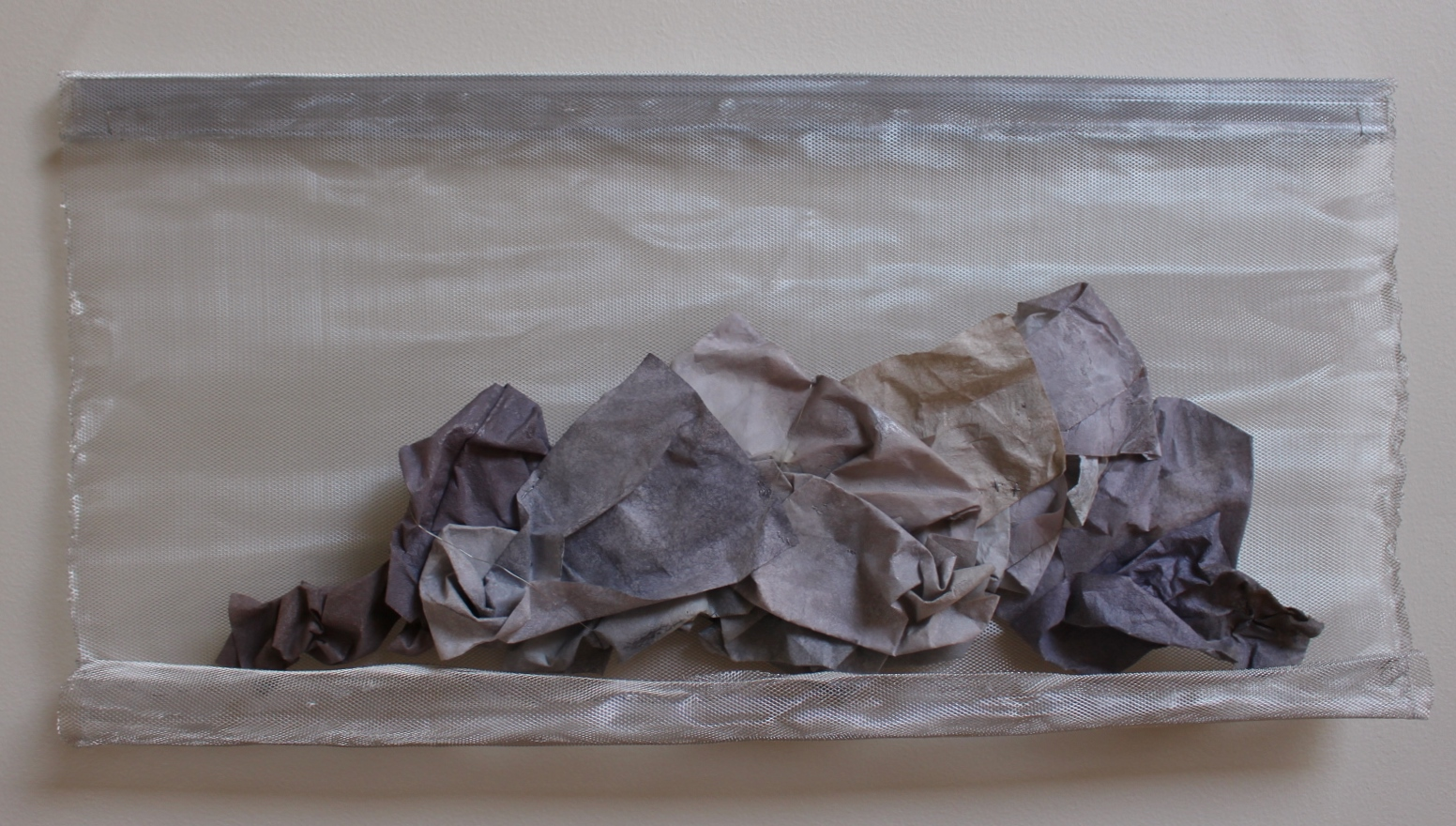 Evidence of Red, Helen McLoughlin, element15