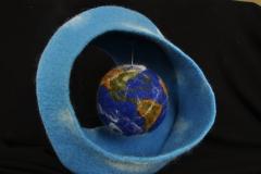 Small World, Asta Gauronskyte, element15