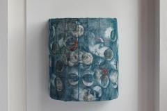 Cosmos, Helen McLoughlin, element15