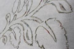 Faded Grandeur (detail) , Dee Kelly, element15