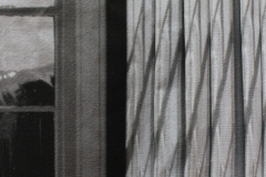Facade (detail), Helen McLoughlin, element15