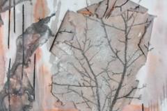 Grounded, Helen McLoughlin, element15