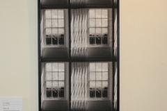 Facade, Helen McLoughlin, element15