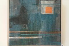 Schoodic Memory, Colleen Prendiville, element15