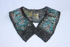 Collar, Eimear Molony, element15