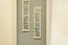 Aran Landscape II, Barbara Seery, element15