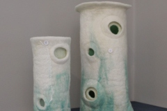Vessels, Elaine Peden, element15