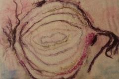 Onion I, Rina Whyte, element15