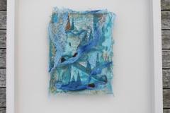 Reminiscence, Helen McLoughlin, element15