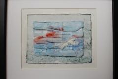 Unfolding-Waves, Helen McLoughlin, element15