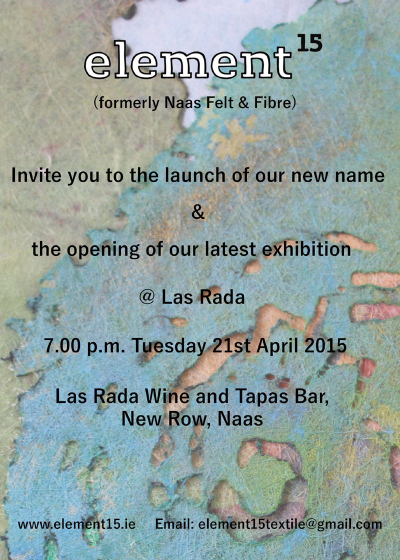 you are invited to our exhibition in las rada (1)